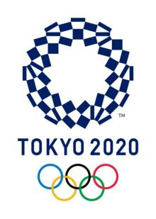 KADOKAWA、オリンピック開会式の『公式プログラム』発売中止 小林賢太郎氏の解任受け