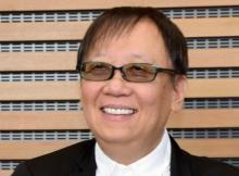 【五輪開会式】堀井雄二氏「うるうるしました」 選手入場に『ドラクエ』テーマ曲