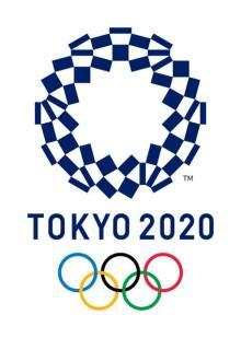 東京五輪『ポケモン』曲使われず安堵の声 選手にトレーナー感「ポケモンリーグになっちゃうからw」