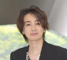 YouTuber・カルマ、所属するエイベックスは「チンピラ事務所だと」 コラボ希望は浜崎あゆみ
