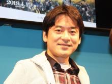『キングダム』原泰久氏、母校・東明館の甲子園初出場に歓喜「おめでとうーー」