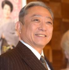 渋谷天外、会社代表の一般女性と再婚「高野山へお参りがてら報告に行ってきます」