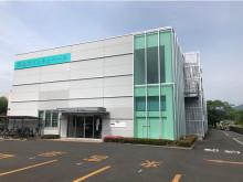 岡山大学連携型起業家育成施設「岡山大インキュベータ」が入居者を募集!