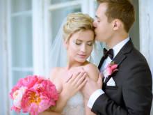 結婚まで一直線!「ゴールイン」を果たせるカップルの共通点