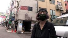 広田レオナ、肺がん手術から復帰後テレビ初出演 『深イイ話』で私生活テレビ初公開