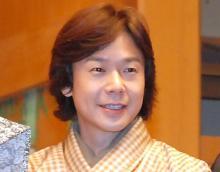 佐藤弘道、息子の顔出しショットに「そっくり」「弘道お兄さんに似てますね」の声