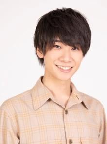 声優・土田玲央、新型コロナ感染 一度は陰性判定、25日の発熱後陽性に