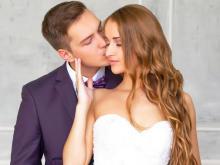 結婚に向かない男性を見極めるチェックポイント5つ
