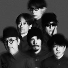 METAFIVE、2ndアルバム発売中止 InterFMレギュラー番組も終了