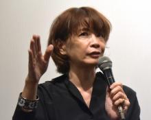 ヤマザキマリ氏、代表作『テルマエ・ロマエ』はSF漫画「未来だけに関わらない」