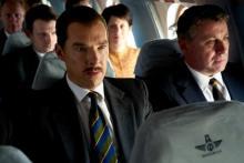 ベネディクト・カンバーバッチ主演のスパイ映画『クーリエ:最高機密の運び屋』