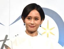 前田敦子、大島優子の結婚を祝福 交際も知らず驚きも「とってもかわいいお2人」