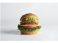 無添加コーラ&ハンバーガー専門店「コーラとハンバーガー」に夏季限定メニューが登場