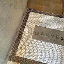 まるで海外のマルシェで宝探しをする感覚…!食器を新調したいなら、恵比寿「THE HARVEST」にお任せあれ