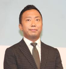 市川猿之助が新型コロナ感染 『八月花形歌舞伎』を当面の間休演