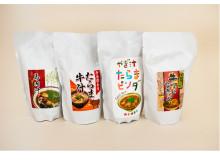 沖縄・多良間島の特産品をお取り寄せできるECサイトがオープン!