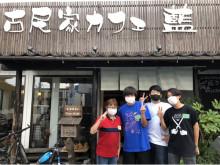 埼玉の高校生が「おおみやもりあげ隊」を結成し「子ども食堂」でボランティアを開始!