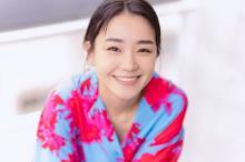 奈緒、伊藤万理華との共演秘話「うれしい嫉妬心を覚えた」 初主演舞台がテレビ放送決定