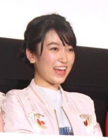 声優・黒沢ともよ、東宝芸能に移籍「新たな分野に挑戦したい」