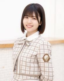 日向坂46松田好花『ラヴィット!』月曜レギュラーに決定