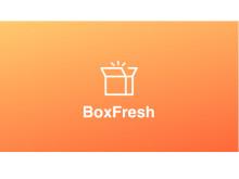 Z世代向けSNS「BoxFresh」に新機能が登場!