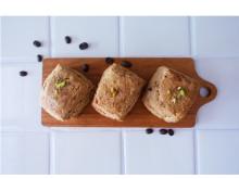 ヴィーガンの焼き菓子専門店「Anetos」がオンラインショップを開始