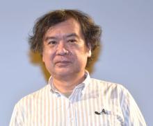 片渕須直監督、イラストレーターのアニメーション映画絶賛 動かないことで「時の流れの不思議さにじみ出る」