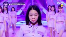『Girls Planet 999』個人動画公開 日本グループはセンター江崎ひかる、メイ、坂本舞白らに注目集まる