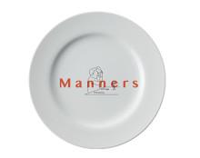 先行販売の絶品フレーバーバターは見逃せない! 渋谷パルコに6日間だけ登場する「Manners」が気になります
