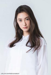 国内外で活躍のモデル・あんな『TGC2021A/W』出演決定 初の国内ファッションイベント