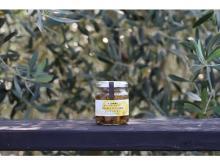 小豆島のオリーブ農園「井上誠耕園」からオリーブオイルコンフィの新商品が登場!