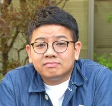 ミキ昴生、第1子男児誕生を報告「僕が父親になり、亜生が叔父さんになりました!!」