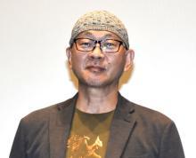 特撮監督・三池敏夫氏、平成ガメラ三部作で意識したこと 平成ゴジラシリーズに対抗意識も