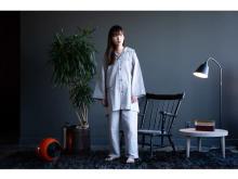 大阪・北浜のブティックホテルが手掛ける「ボリーのPAJAMA」ブランドサイトが公開