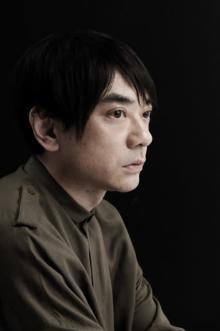 小山田圭吾『フジロック』出演中止 METAFIVEはサポートメンバー立て出演へ