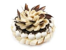 8月7日はバナナの日!「カフェコムサ」各店の個性溢れる限定メニューを味わおう