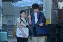 """【おかえりモネ】第61回見どころ 鮫島のサポートに""""助っ人""""が現れる"""