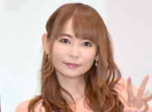 """中川翔子、髪30センチカットで""""ショートボブ""""に 「ステキ女子」の声"""