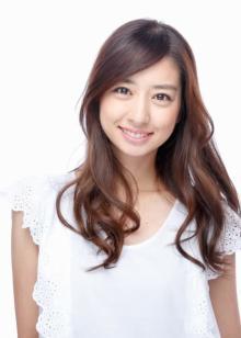 中田あすみ、第1子男児出産を報告「我が子に感謝の気持ちでいっぱい」