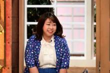 餅田コシヒカリ、カンニングで2週間の停学処分の過去 自らを責める母親の姿に後悔「絶対にズルいことはしない」