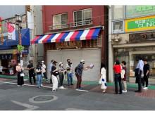 人気ドラマ監督×大正大生!巣鴨を舞台にショートドラマ制作プロジェクトがスタート