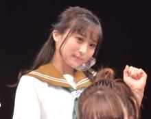 AKB48、新型コロナ感染の4人が体調回復で活動再開 坂口渚沙・徳永羚海・永野芹佳・福留光帆