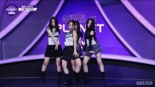 『Girls Planet』日本1位・江崎ひかるのパフォーマンスが大反響 YouTube急上昇1位、280万再生突破