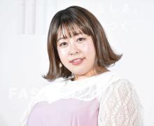 カトパンの結婚も影響…? 餅田コシヒカリ、結婚観に変化「良い男性がいたら、すぐにでも結婚したい」