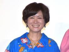 小林由美子、破天荒すぎる父のエピソード 趣味の畑いじりで「白菜1000個作ってくる」