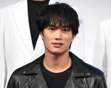 鈴木伸之、ソロ楽曲リリース決定 ギター&歌唱に初挑戦「緊張しました」