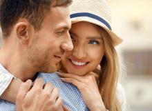 私だけを見て!「恋愛優先度が低い」男性と楽しく付き合うコツは?