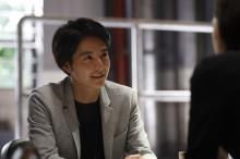 小池徹平『キントリ』ゲスト出演 天海祐希に尊敬の眼差し「すごいの一言です」