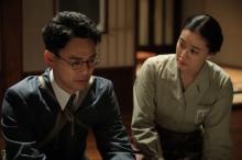 """妻夫木聡「未来永劫、伝えていく必要がある」 きょう放送の終戦ドラマで""""戦犯医師役"""""""
