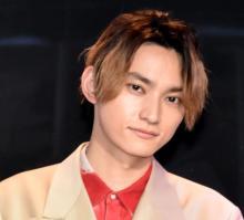 SKY-HIが1億円出資 7人組ボーイズグループメンバー決定